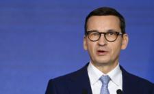 Siostrzenica premiera nową gwiazdą show Polsatu