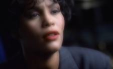 Śmierć Whitney Houston - sekcja zwłok ujawniła szokujące informacje