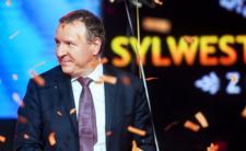 Jacek Kurski organizuje Sylwester Marzeń TVP. Będzie wielki koncert