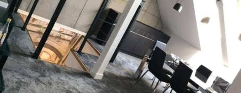 Mieszkanie Daniela M. w Wasilkowie idzie pod młotek