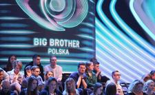 """Kolejne pikantne wypowiedzi w """"Big Brotherze"""" - Darłak jest gejem?"""