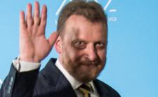 Szumowski gra jak mu PiS każe?