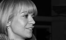 To, co dzieje się na profilu Anny Przybylskiej ściska za gardło