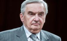 Tadeusz Sznuk odchodzi na emeryturę?
