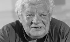 Tomasz Knapik miał 77 lat