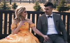 Tomasz Niecik skarży się na hejt po pracy z Justyną Żyłą