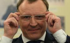Jacek Kurski postradał zmysły? Organizuje koronaparty w Wielki Piątek!