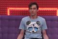 """Uczestnicy""""Big Brothera"""": żyjemy jak je**ne zwierzęta"""
