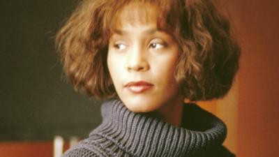 Przyczyna śmierci Whitney Houston - dokument i nowe informacje