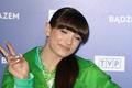Viki Gabor rzuca szkołę?! OD Eurowizji nie pojawia się na lekcjach