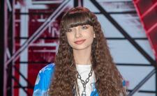 Viki Gabor zmieniła fryzurę! Koniec z dziewczęcą grzywką