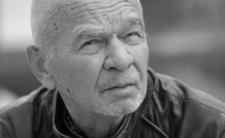 Marian Paździoch zostanie zastąpiony