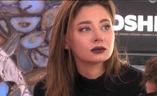 Justyna odejdzie z Big Brothera?
