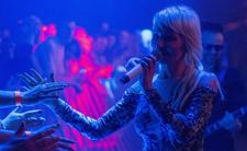 Elwira Mejk, gwiazda disco-polo miała raka płuc