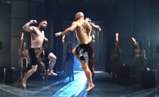 Brutalne sporty walki w Polsce - Wotore to będzie masakra?
