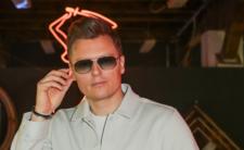 Rafał Brzozowski na eurowizyjnym dnie. CO ZA WSTYD!