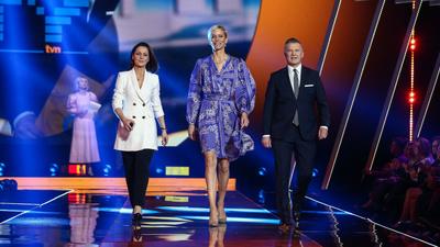 TVN: Tajemnica gwiazdy