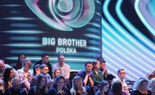 """""""Big Brother"""" - oglądalność może niektórych zaskoczyć"""