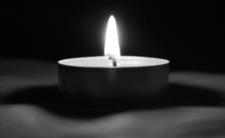 Youtuber Steve Cash nie żyje, tragiczna śmierć