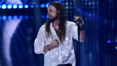 Zachwycał w The Voice of Poland. Prywatnie cierpiał katusze