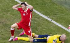 Zarobki piłkarzy i PZPN na Euro 2020 - czy UEFA oczadziała?