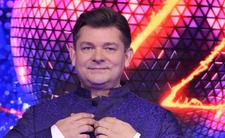 Zenek Martyniuk choroba w rodzinie