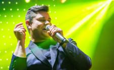 Zenek Martyniuk i jego (prawie) nowa piosenka - będzie hit?