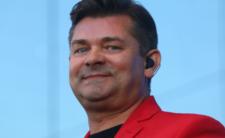 """Kogo zagra Zenek Martyniuk w serialu """"Lombard. Życie pod zastaw""""?"""