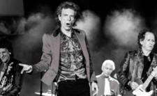 Zmarł Charlie Watts, czyli perkusista zespołu The Rolling Stones. Koniec epoki w muzyce