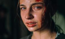 Julia Wieniawa i polski horror - czy wyjdzie z tego dramat?