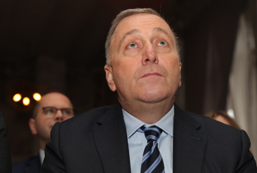 Grzegorz Schetyna obiecuje nauczycielom 1000 złotych podwyżki