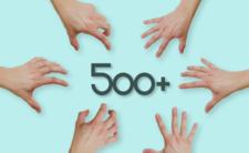 500 Plus do zmiany