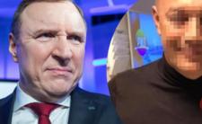 """Afera w TVP! Tak nienawidzą WOŚP, że wymazali """"serduszko"""" i gościa"""