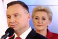 Andrzej Duda boi się o swoją reputację. Będzie skandal?