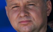 Andrzej Duda musi być zdruzgotany. Potworny cios