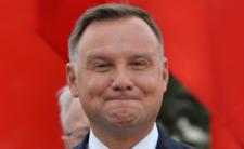 Andrzej Duda i jego ulubiona muzyka - czego słucha prezydent?