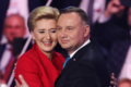 Andrzej Duda ma kochankę? To nagranie może mu zniszczyć karierę