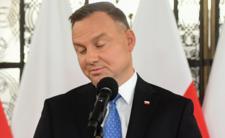Andrzej Duda i nowe 500 Plus pla dzieci