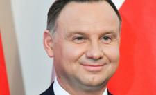 Andrzej Duda podał terminy matur