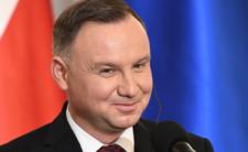Prezydent podpisał ustawę represyjną! Koniec wolności w Polsce?