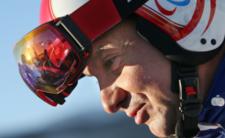 Andrzej Duda pojechał na narty