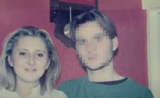 Andrzej i Agata Duda w młodości  - poruszające zdjęcia