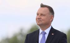 Andrzej Duda szuka pracowników