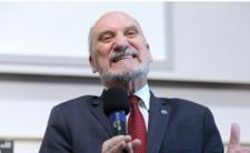 Wybrali nowego marszałka! To będzie dla Sejmu katastrofa?