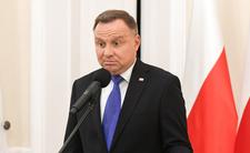 Andrzej Duda wygrał dzięki BASTIONOM PiS?! Kosmiczne liczby