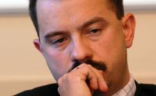 Były poseł PiS z zarzutami! Artur Zawisza pójdzie siedzieć?
