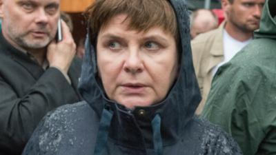 Atak na biuro poselskie Beaty Szydło w Wadowicach. Politycy opozycji nakręcają spiralę nienawiści?