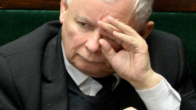 Ostry atak na Kaczyńskiego w Radiu Maryja! Kto ma dość prezesa?