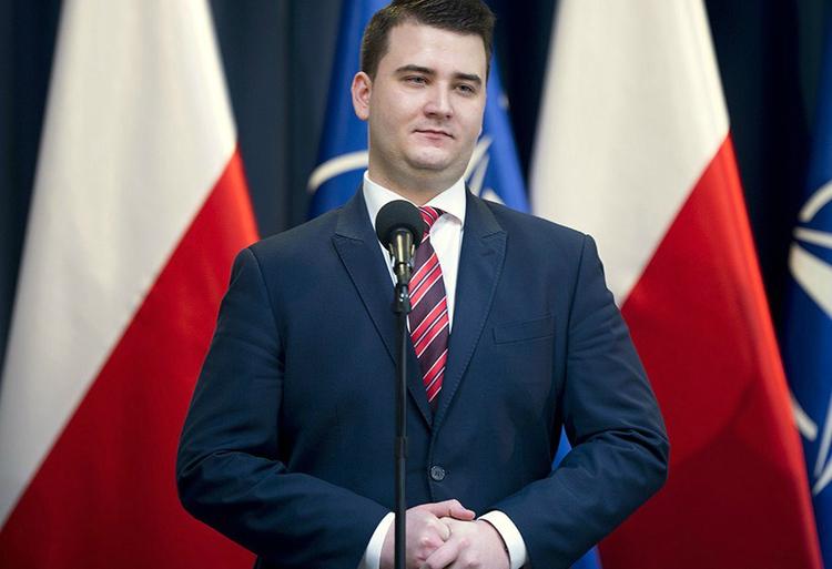 Bartłomiej_Misiewicz 2017