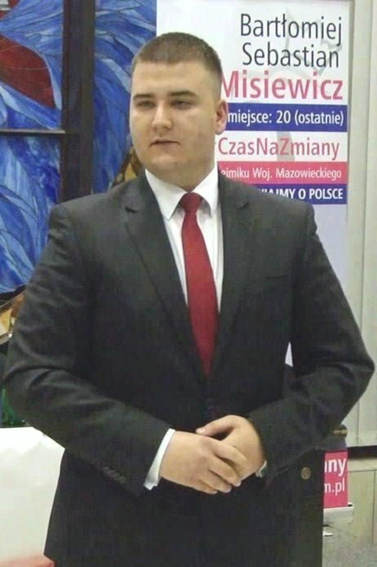 Bartłomiej_Misiewicz_(2014)